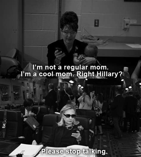 Hillary Clinton Texting Meme - this texts from hillary meme is actually pretty funny