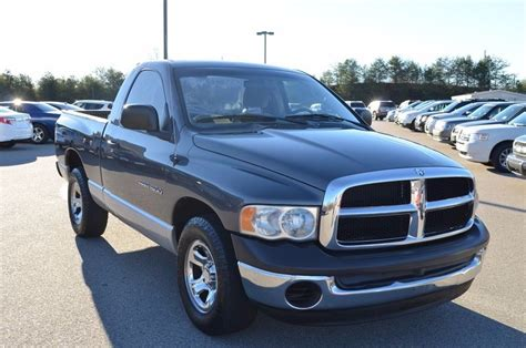 2002 dodge ram cab for sale dodge ram 1500 regular cab for sale 177 used cars from 2 800