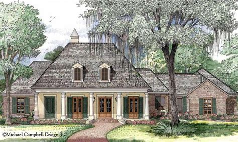 french country style house plans best 25 french house plans ideas on pinterest big lotto