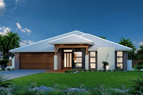 seacrest 291 home designs in albury g j gardner homes