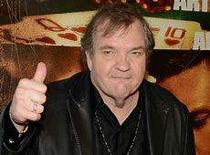 Fight Club: Meat Loaf Reveals He Helped David Fincher Pick ... Meat Loaf