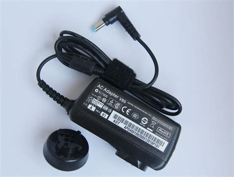 Charger Notebook Acer Aspire V5 132 acer aspire v5 132 v5 132p notebook power supply adapter laptop battery charger ebay