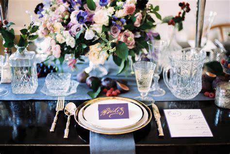 tischdeko hochzeit edel tischdeko im vintage stil rustikal edel modern
