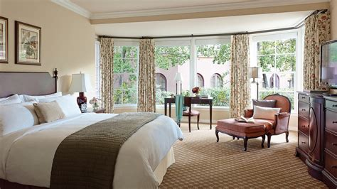 hotels in boston with 2 bedroom suites los angeles luxury hotel room accommodation the