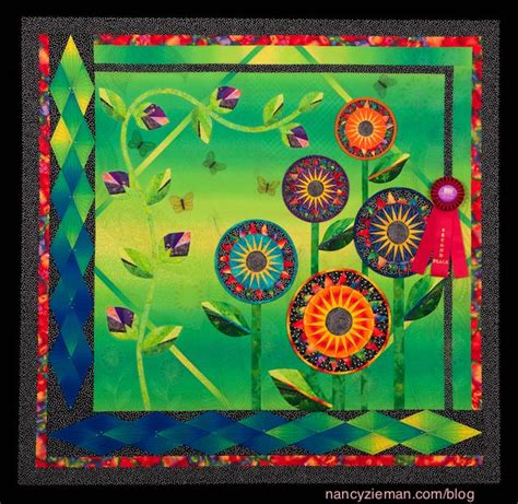 Quilt Expo Wi by Quilt Expo Wisconsin Tv Nancy Zieman Quilting