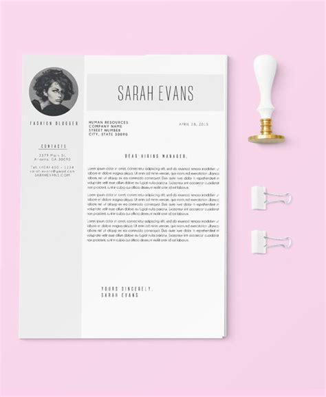 Lebenslauf Wie Viele Seiten 220 Ber 1 000 Ideen Zu Bewerbung Anschreiben Auf Anschreiben Bewerbung Und Bewerbung