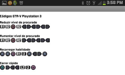 gta 5 cheats playstation 3 boat cheats gta v android aplikacije na google playu