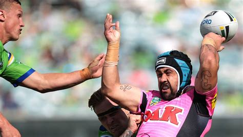 Team Imus Whos In Whos Out by Who S In Who S Out Nrl Teams For 2 The Examiner