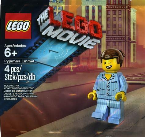 Lego 5002203 1 Radio Dj Robot Polybag promotion brickstoys