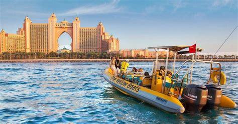 boat cruise in dubai palm jumeirah dubai marina cruise tours that tourists