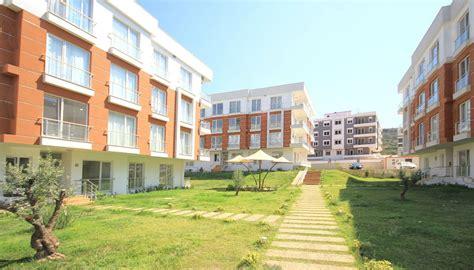 günstige immobilien g 252 nstige immobilien zum verkauf in antalya mit bergeblick
