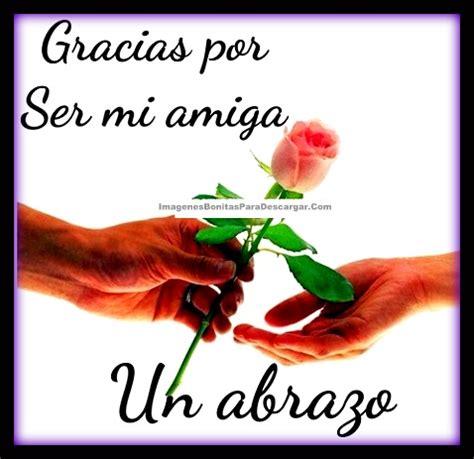 imagenes de flores para una amiga especial flores para una amiga especial de facebook imagenes