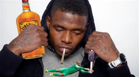 josh gordon tattoo hey guess what josh gordon tested positive for
