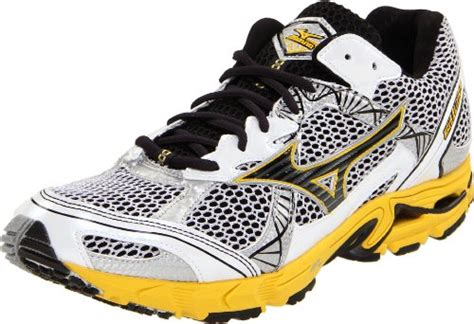 buy mizuno running shoes buy best mizuno s wave elixir 6 running shoe on sale