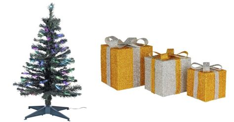 argos christmas lights sale 30 all decorations lights trees with code argos