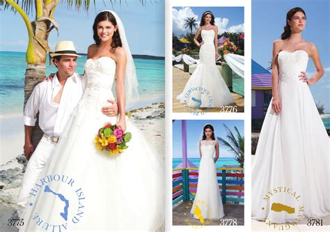 Wedding Giveaways 2014 - win a wedding gown or a honeymoon in the bahamas wedding day giveaways