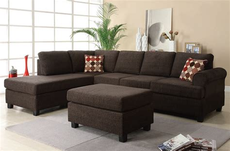 living room furniture chaise