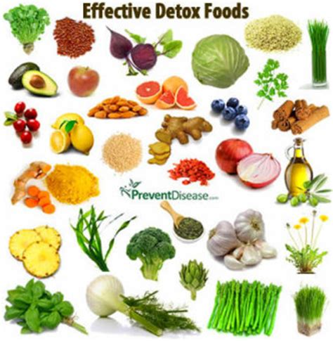 Toxins Removed By Detox Diet by 2015 February Blackhealth Co Uk