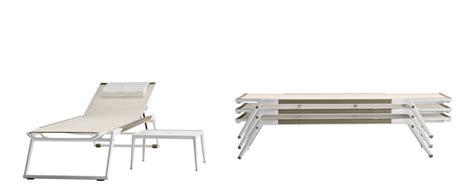 chaise longue interieur chaise longue 200 cm 28 images chaiselounge interior