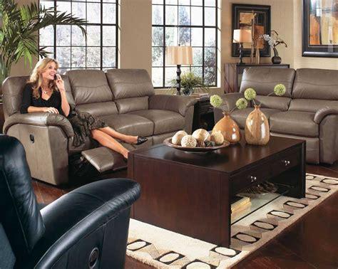 la z boy reese sofa la z boy reese granite reclining sofa la z boy lancer