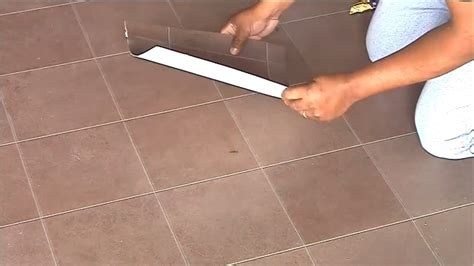 video how to remove water stains from vinyl flooring ehow