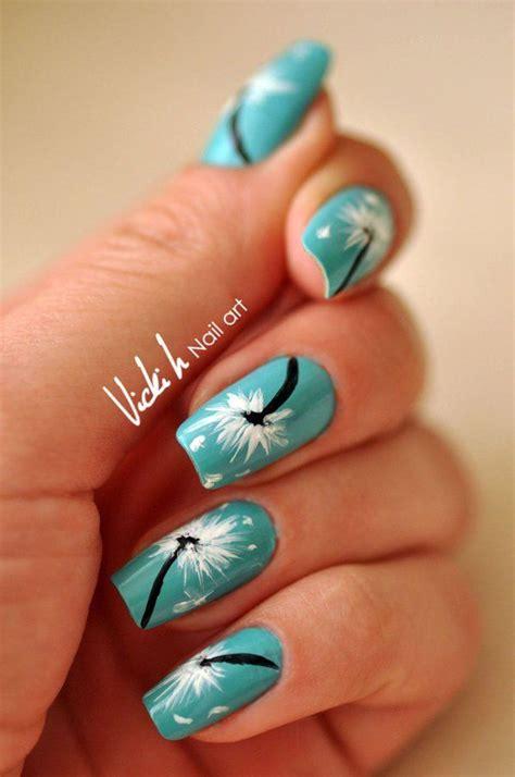 art design ideas 100 awesome green nail art designs