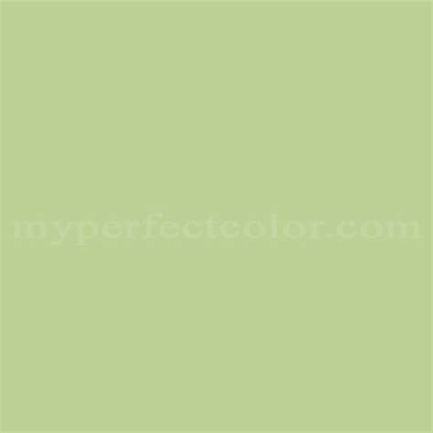 martha stewart 8198 green apple match paint colors myperfectcolor