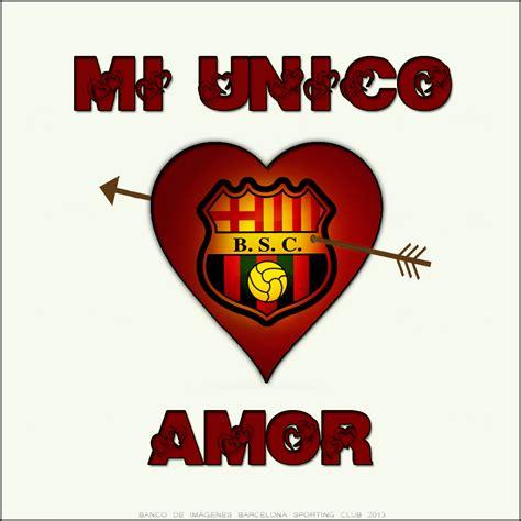 imagenes amor unico mi 218 nico amor barcelona sc banco de imagenes de