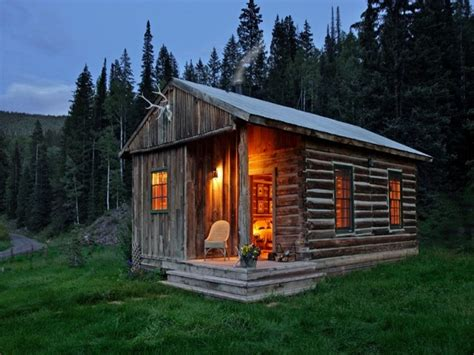 colorado mountain luxury cabin aspen colorado luxury