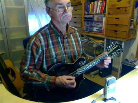 ukulele lessons in dublin banjo banjo tabs rocky road to dublin banjo tabs rocky