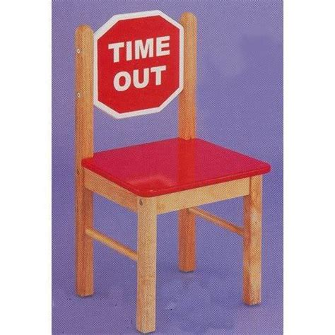 time out chair with timer time out chairs moneymamma101