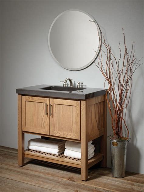 nice bathroom vanities a nice vanity bathroom designs pinterest