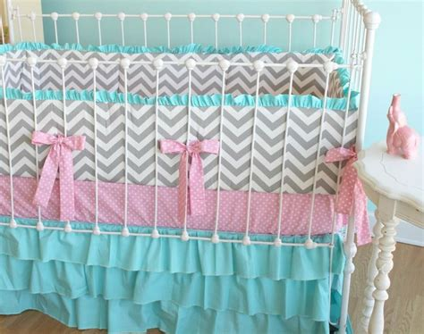 Baby Boy Crib Skirts by 46 Best Images About Baby On Baby