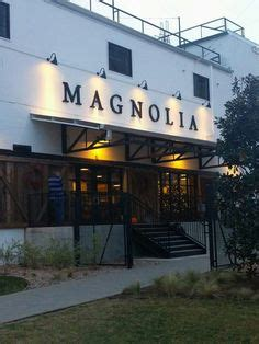 magnolia farms waco texas the following is from this magnolia farms waco texas the following is from this