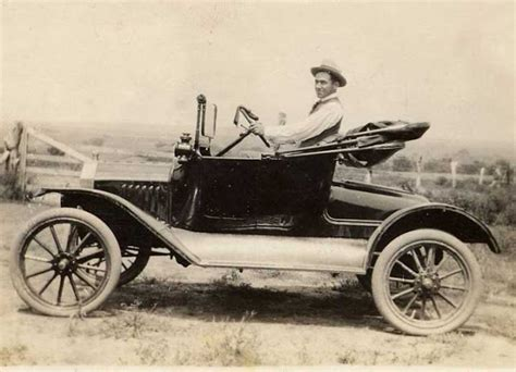 first car ever made by henry ford the twenty first century car first car ever made