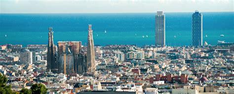 Bournemouth Mba Requirements by 191 Echas De Menos Eada 191 Quieres Volver A Barcelona 187