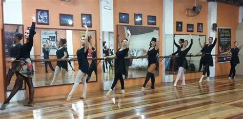 studio foto design pelotas endereço at the ballet o ballet em pelotas e cult m 237 dia ativa