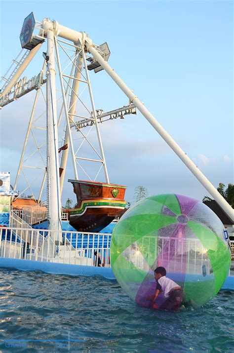 sky ranch c locations directions contact details tagaytay attractions photographer for hire