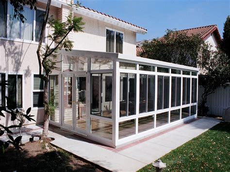 sunroom cost patio designs pictures sunroom addition cost average