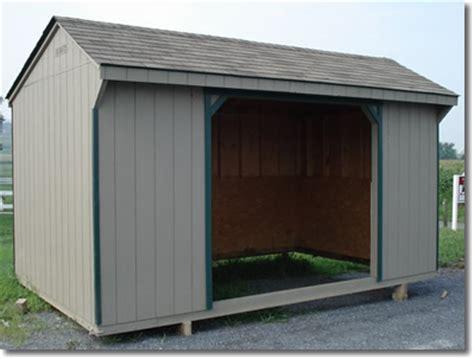 storage sheds lancaster county barns overstock sheds