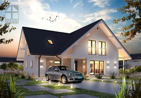 danwood haus kaufen die 25 besten ideen zu einfamilienhaus auf