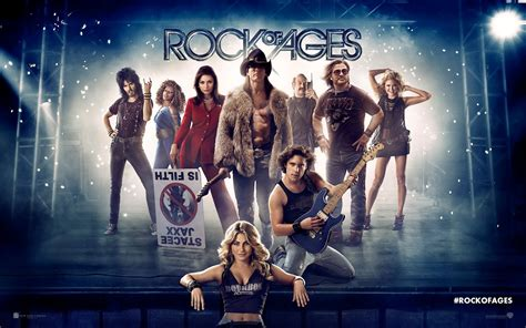 film rock it rock of ages analogrock
