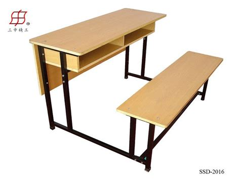 classroom benches furniture school classroom furniture students wooden desk bench