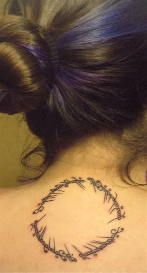 30 amazing tattoos that you wish you had 15 amazing tattoos that you wish you had crazyforus