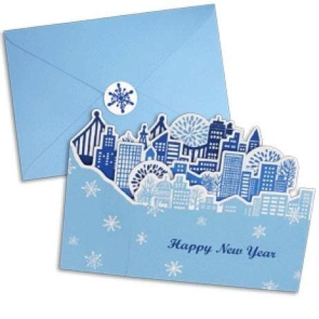 new year cards craft 45 best images about postcard card on