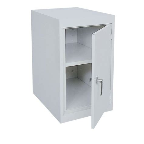 Hdx Cabinets by Hdx Utility Cabinet Home Depot Best Home Furniture