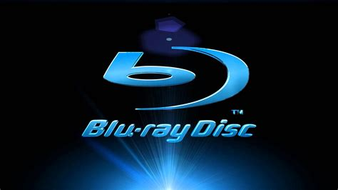 Bluray On the