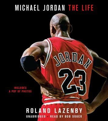 michael jordan biography free ebook michael jordan the life compact disc bookpeople