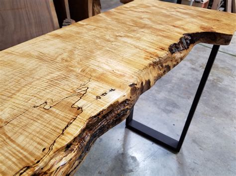 Wood Slabs For Countertops by We Ll Help You Choose The Countertop Edge