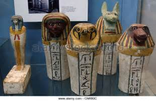 How To Make A Canopic Jar Out Of Paper - canopic jar stock photos canopic jar